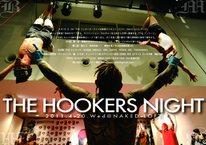 Hookers_2
