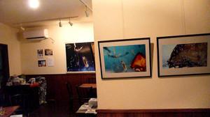Exhibition_02_3