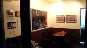 Exhibition_03_2