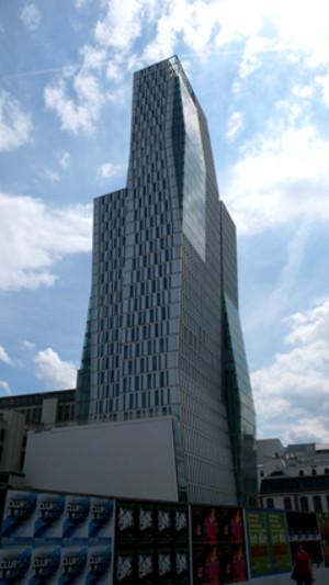 Frankfurt013
