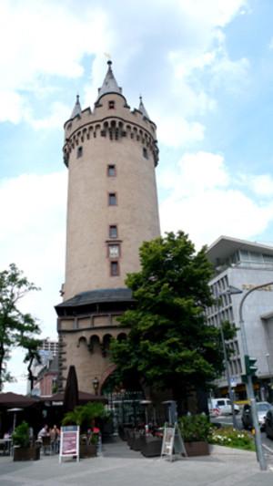 Frankfurt014