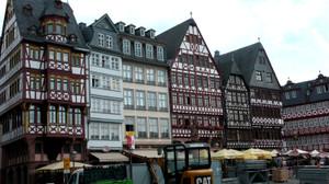 Frankfurt015
