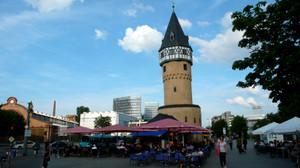 Frankfurt018