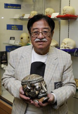 Skullmuseum003