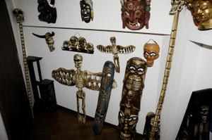 Skullmuseum008