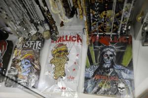 Skullmuseum009