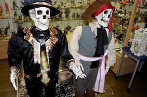 Skullmuseum011