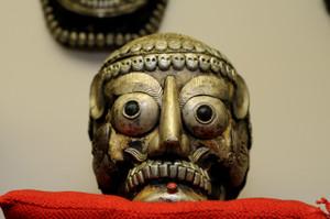 Skullmuseum013