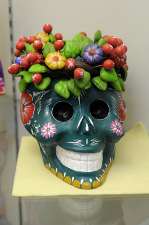 Skullmuseum016