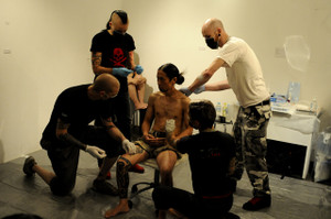 Workshop002