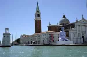 Venezia20133_2