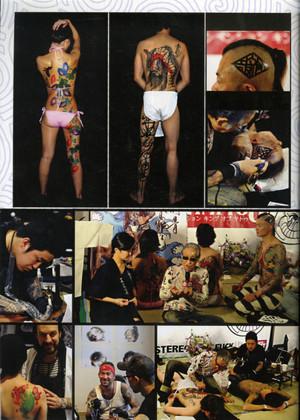 King_of_tattoo_2013_12