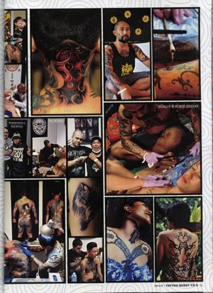 King_of_tattoo_2013_13