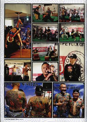 King_of_tattoo_2013_14