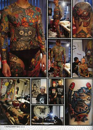 King_of_tattoo_2013_18
