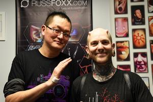 Russ_foxx__keroppy_2
