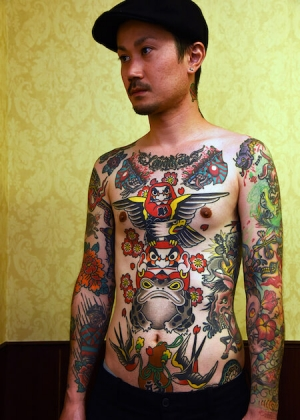 Tocana_tattoo_taiki_2